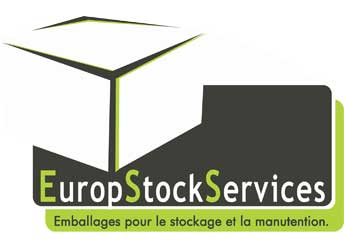Europ Stocks Services